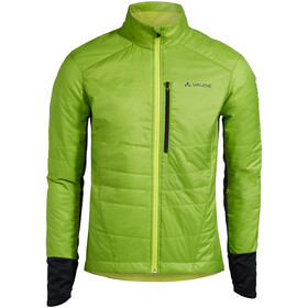 VAUDE Taroo Insulation Jacket Men chute green